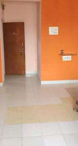 Gallery Cover Image of 650 Sq.ft 1 BHK Apartment for rent in Gultekdi for 14000