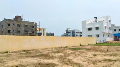 Gallery Cover Image of 2400 Sq.ft Residential Plot for buy in Tharapakkam for 7500000