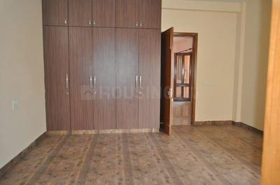 Gallery Cover Image of 550 Sq.ft 1 BHK Villa for buy in Kalali for 4000000