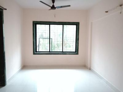 Gallery Cover Image of 550 Sq.ft 1 BHK Apartment for rent in Kalwa for 13500