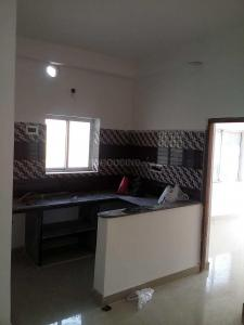 Gallery Cover Image of 1120 Sq.ft 3 BHK Apartment for buy in Paschim Barisha for 3360000