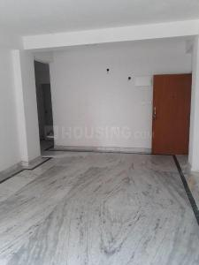 Gallery Cover Image of 1250 Sq.ft 2 BHK Apartment for buy in Tollygunge for 9000000