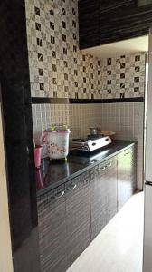 Gallery Cover Image of 920 Sq.ft 2 BHK Apartment for rent in Salangpur Salasar Aarpan A Wing, Mira Road East for 17000