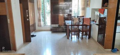 Gallery Cover Image of 1401 Sq.ft 3 BHK Apartment for rent in Andheri West for 78000