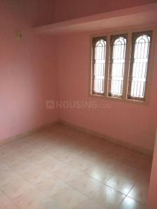 Gallery Cover Image of 400 Sq.ft 1 BHK Independent House for buy in Mahindra World City for 1440000