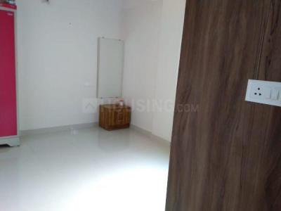 Gallery Cover Image of 1400 Sq.ft 2 BHK Apartment for rent in Kartik Nagar for 24000