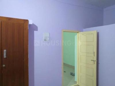 Gallery Cover Image of 900 Sq.ft 2 BHK Independent Floor for rent in Kammanahalli for 20000