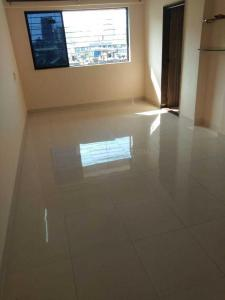 Gallery Cover Image of 630 Sq.ft 1 BHK Apartment for rent in Kopar Khairane for 18000