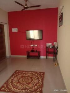 Gallery Cover Image of 944 Sq.ft 2 BHK Apartment for buy in Sebco Morais Garden, Gundur for 3400000