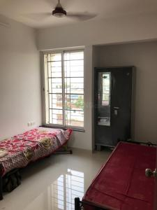 Bedroom Image of PG 4192869 Thane West in Thane West