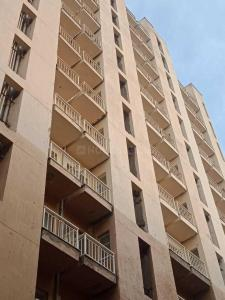 Gallery Cover Image of 250 Sq.ft 1 RK Apartment for buy in Sector 77 for 650000