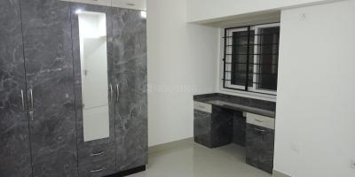 Gallery Cover Image of 1250 Sq.ft 2 BHK Apartment for rent in Porur for 20000