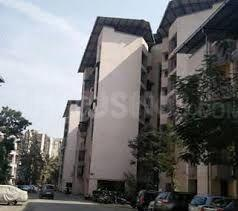 Gallery Cover Image of 625 Sq.ft 1 BHK Apartment for rent in CGEWHO Kendriya Vihar, Kharghar for 13000