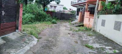 900 Sq.ft Residential Plot for Sale in Subhash Nagar, Dehradun