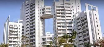 Gallery Cover Image of 1812 Sq.ft 4 BHK Apartment for buy in Parsvnath Exotica, Sector 53 for 24900000