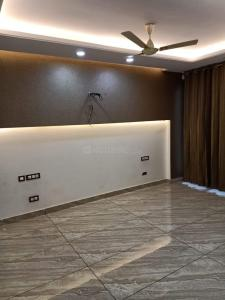 Gallery Cover Image of 2400 Sq.ft 4 BHK Independent Floor for buy in Ompee Residency, Sector 3 for 10200000