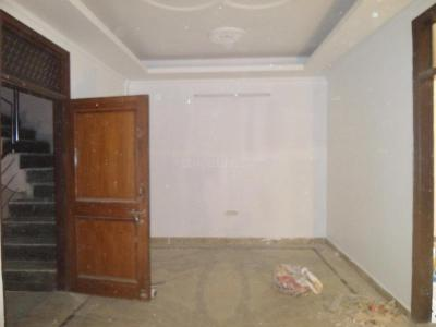 Gallery Cover Image of 900 Sq.ft 3 BHK Apartment for buy in Burari for 3400000