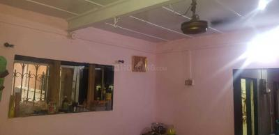 Gallery Cover Image of 650 Sq.ft 2 BHK Independent House for buy in Govandi for 5400000