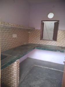 Gallery Cover Image of 650 Sq.ft 1 RK Independent House for rent in Sector 22 for 7000