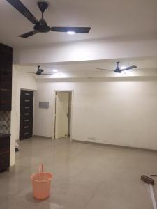 Gallery Cover Image of 1995 Sq.ft 4 BHK Apartment for rent in Gaursons India Gaur City 2 16th Avenue, Noida Extension for 19000