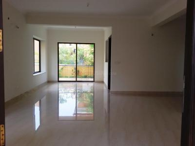 Gallery Cover Image of 1830 Sq.ft 3 BHK Villa for buy in Salcete for 14500000