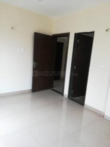 Gallery Cover Image of 600 Sq.ft 1 BHK Apartment for rent in Kharadi for 18000