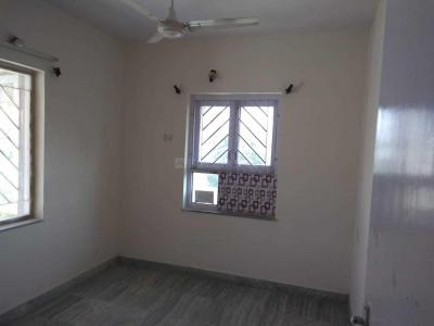 Gallery Cover Image of 525 Sq.ft 1 BHK Apartment for rent in Malad East for 25000
