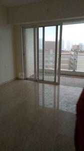 Gallery Cover Image of 1350 Sq.ft 2 BHK Apartment for rent in Parel for 80000