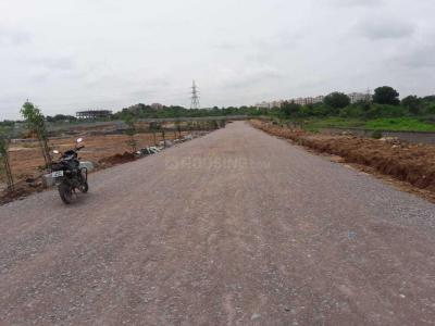 Gallery Cover Image of  Sq.ft Residential Plot for buy in Miyapur for 8000000