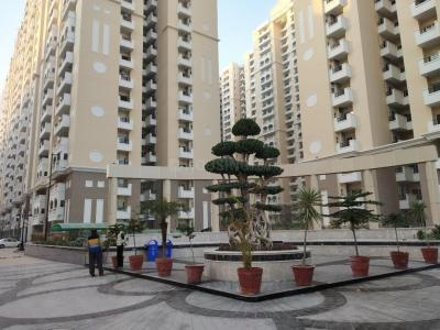 Gallery Cover Image of 1825 Sq.ft 3 BHK Apartment for buy in Chi V Greater Noida for 6600000