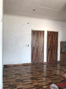Gallery Cover Image of 900 Sq.ft 3 BHK Independent House for buy in Ibadullapur Urf Badalpur for 2700000