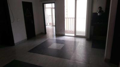 Gallery Cover Image of 1110 Sq.ft 2 BHK Apartment for rent in Omicron III Greater Noida for 10000