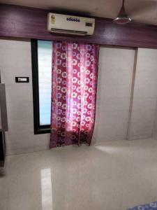 Gallery Cover Image of 400 Sq.ft 1 RK Apartment for rent in Mulund East for 14000