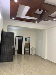 Gallery Cover Image of 750 Sq.ft 1 BHK Independent Floor for buy in Govind Vihar for 1849000