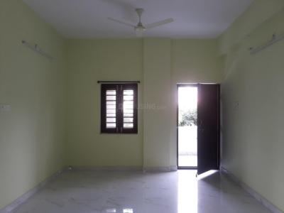 Gallery Cover Image of 1500 Sq.ft 3 BHK Apartment for rent in Habsiguda for 18000