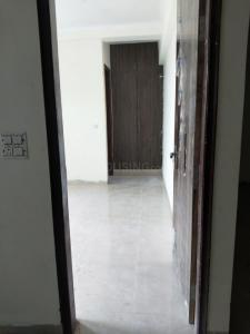 Gallery Cover Image of 1265 Sq.ft 3 BHK Apartment for buy in Sector 3 for 4799994