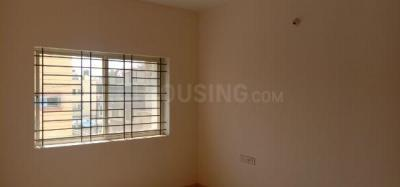 Gallery Cover Image of 1156 Sq.ft 2 BHK Apartment for buy in Syndicate Bank Employees Housing Society Layout for 5300000