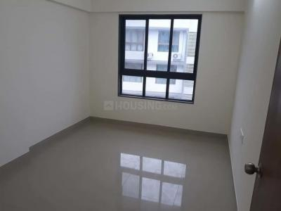 Gallery Cover Image of 550 Sq.ft 1 BHK Apartment for rent in Chembur for 28000
