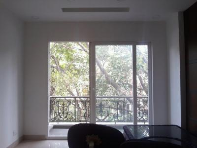 Gallery Cover Image of 1600 Sq.ft 3 BHK Independent Floor for buy in Lajpat Nagar for 21000000
