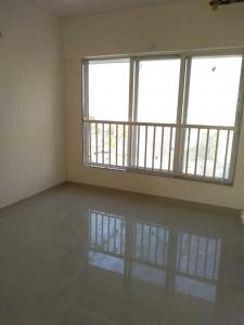 Gallery Cover Image of 1500 Sq.ft 3 BHK Independent Floor for rent in Parinee Adney, Dahisar West for 45000