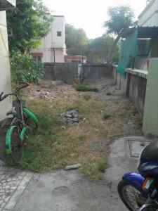 2057 Sq.ft Residential Plot for Sale in Arbuda Nagar, Bharuch