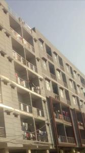 Gallery Cover Image of 750 Sq.ft 2 BHK Independent Floor for buy in Sector 88 for 1700000