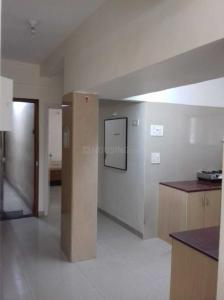 Gallery Cover Image of 1000 Sq.ft 2 BHK Apartment for buy in Santacruz West for 39500000