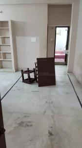Gallery Cover Image of 500 Sq.ft 1 BHK Independent House for rent in Manikonda for 11000
