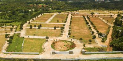 2100 Sq.ft Residential Plot for Sale in RR Nagar, Bangalore