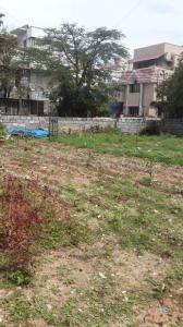 8000 Sq.ft Residential Plot for Sale in BTM Layout, Bangalore