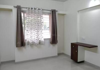 Gallery Cover Image of 600 Sq.ft 1 BHK Apartment for rent in Bibwewadi for 12500