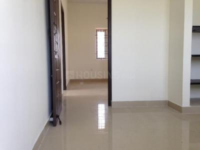 Gallery Cover Image of 1100 Sq.ft 2 BHK Apartment for rent in Kondhwa for 15000