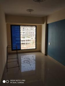 Gallery Cover Image of 675 Sq.ft 1 RK Apartment for buy in Ulwe for 3600000