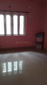 Gallery Cover Image of 1200 Sq.ft 3 BHK Apartment for rent in Haltu for 20000